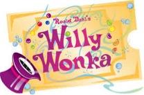 Willy_Wonka