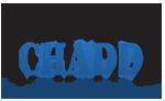 chadd-logo