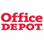 Office_Depot_Logo_120726-150x150