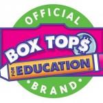 boxtops-150x150