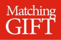 matching-gift-logo