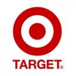 target-logo-150x150