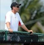 Coach-Scott-Williams