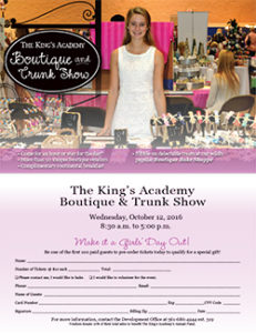 BoutiqueTrunkShow2016final