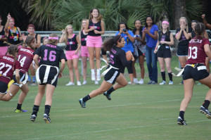 Homecoming-Powder-Puff-Game-2015