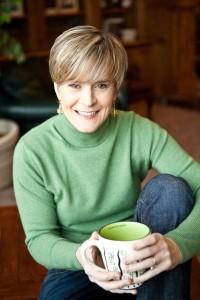 Dr. Juli Slattery '88