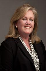 Dr. Elizabeth Ennis '79