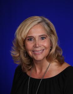 Lisa Gerardi