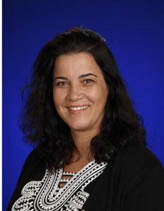 Rosario Larson