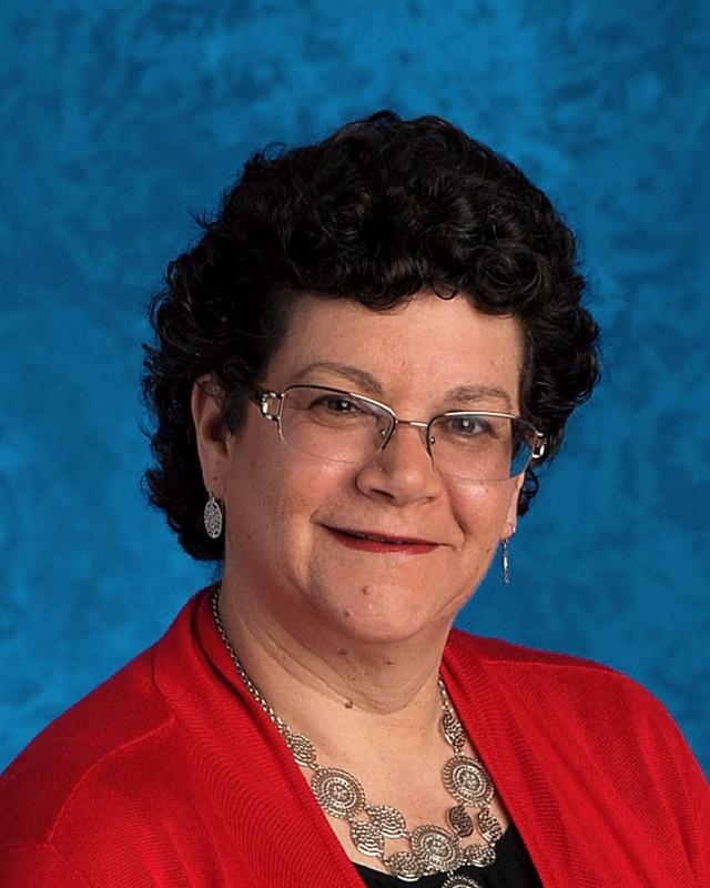 Deborah Best