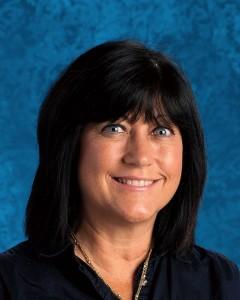 Brenda Sorber