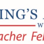 PTF Parent Teacher Fellowship