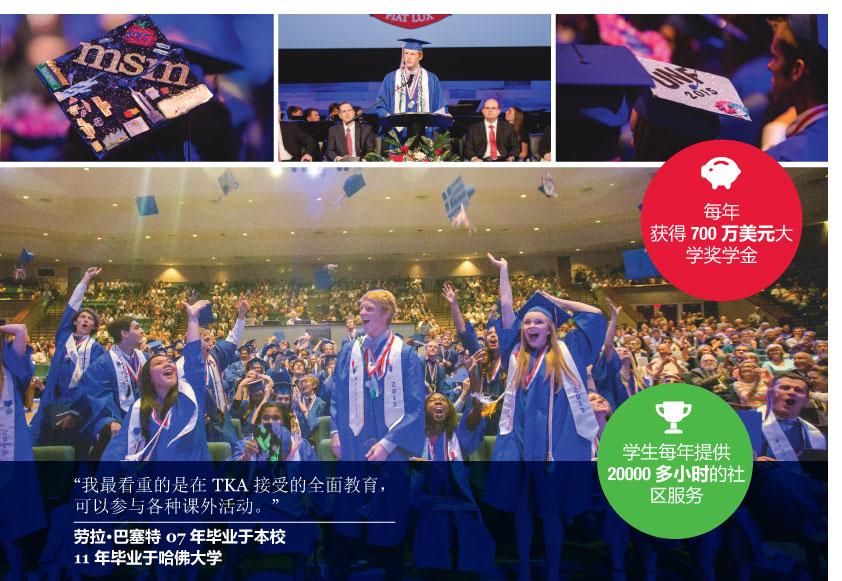 ISP Brochure Mandarin page 7