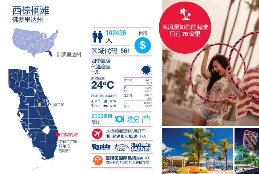 ISP Brochure Mandarin page 8