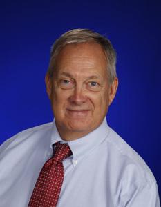 Steve Peifer