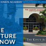 TKA 2017 Strategic Plan thumbnail