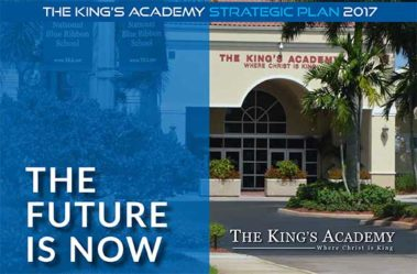 TKA 2017 Strategic Plan thumbnail