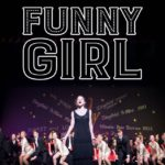 Funny Girl performance