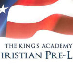 Christian pre-law scholarship programs