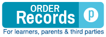 Order Transcript