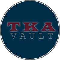 TKA Vault